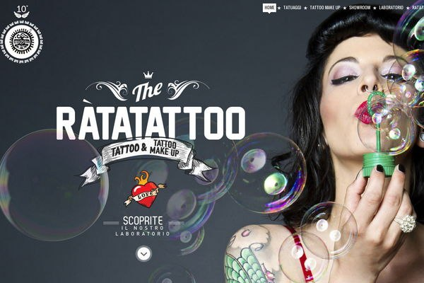 www.ratatattoo.it